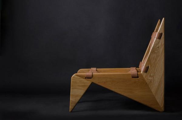 Decon-SLW-Chair-Alfredo-Zertuche-14