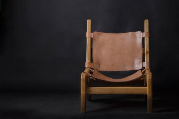 Decon-SLW-Chair-Alfredo-Zertuche-15