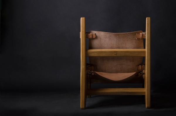 Decon-SLW-Chair-Alfredo-Zertuche-16