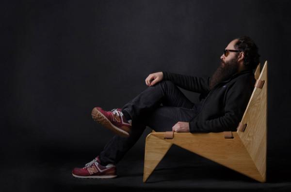 Decon-SLW-Chair-Alfredo-Zertuche-17