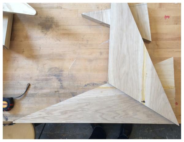 Decon-SLW-Chair-Alfredo-Zertuche-7