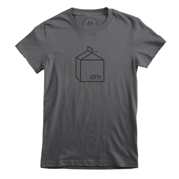 Design-Milk-t-shirt-asphalt-w