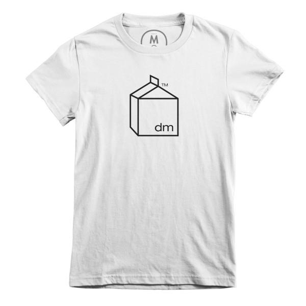 Design-Milk-t-shirt-white-womens
