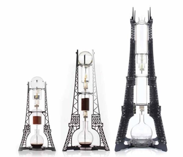 DutchLab-Eiffel