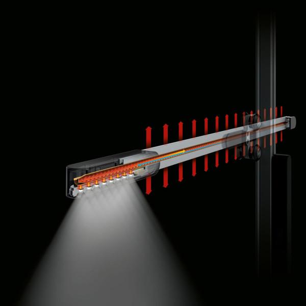 Dyson-Lighting-8-CSYS