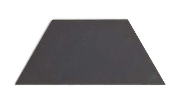 Elementiles-Wall-Elements-Vij5-10-chalk