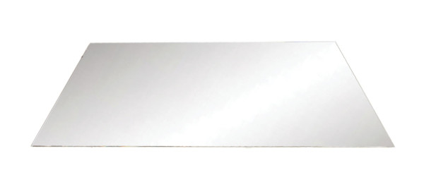Elementiles-Wall-Elements-Vij5-11-mirror