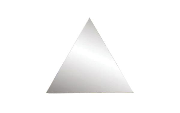 Elementiles-Wall-Elements-Vij5-12