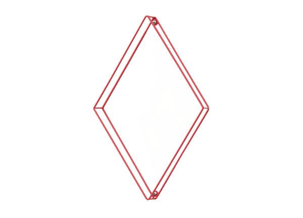 Elementiles-Wall-Elements-Vij5-14-wire-frame