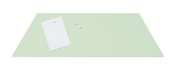 Elementiles-Wall-Elements-Vij5-16-mag-tile