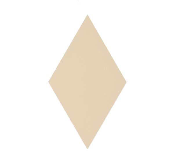 Elementiles-Wall-Elements-Vij5-17
