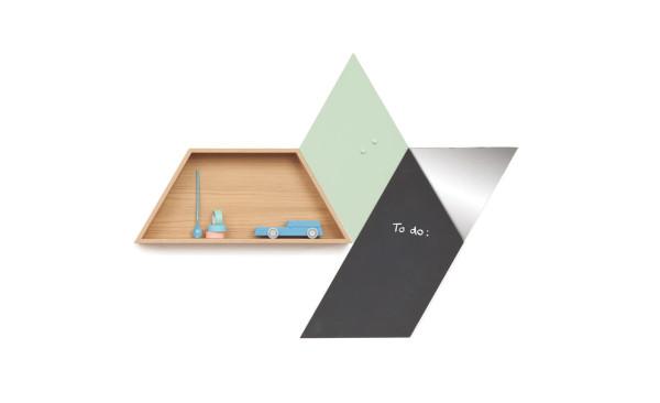 Elementiles-Wall-Elements-Vij5-2
