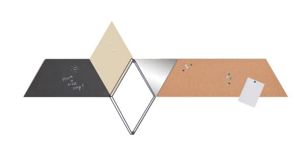 Elementiles-Wall-Elements-Vij5-6