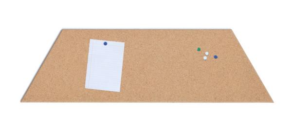 Elementiles-Wall-Elements-Vij5-9-cork-tiles