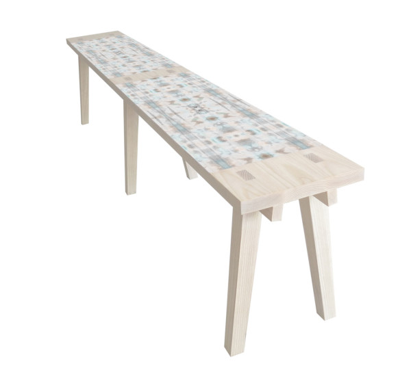 Eskayel-Dane-Co-Furniture-Collection-10-bench