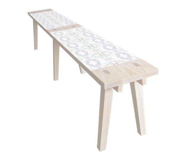 Eskayel-Dane-Co-Furniture-Collection-12