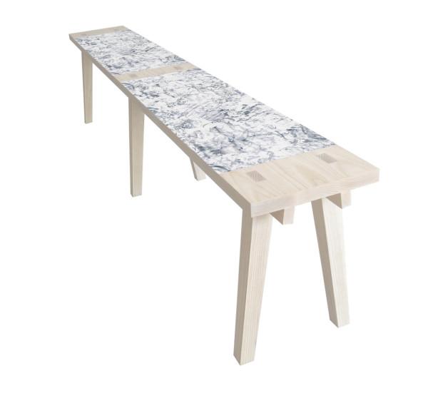 Eskayel-Dane-Co-Furniture-Collection-13