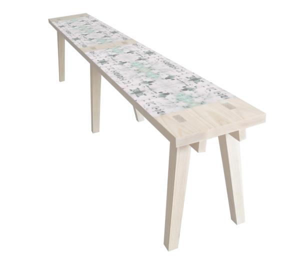 Eskayel-Dane-Co-Furniture-Collection-14