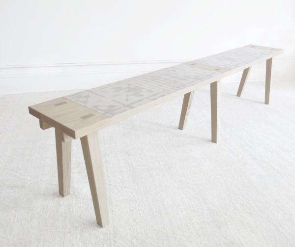 Eskayel-Dane-Co-Furniture-Collection-15