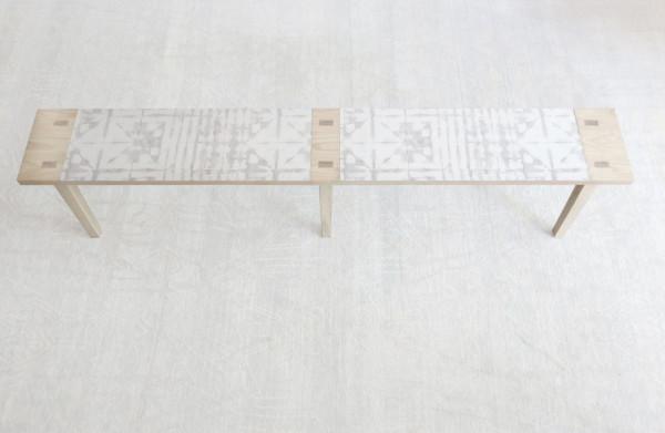 Eskayel-Dane-Co-Furniture-Collection-16