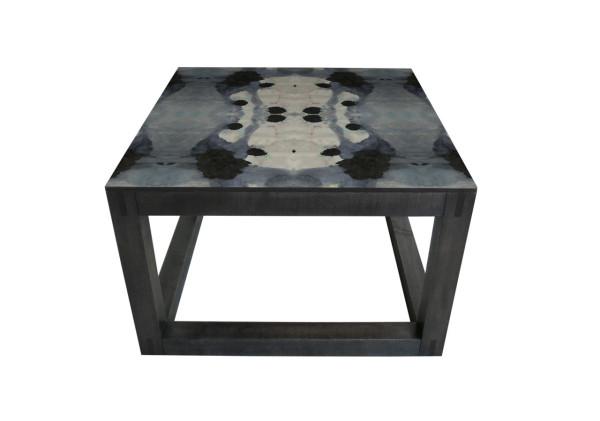 Eskayel-Dane-Co-Furniture-Collection-17-ottoman