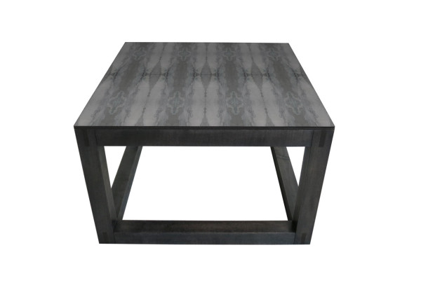 Eskayel-Dane-Co-Furniture-Collection-18