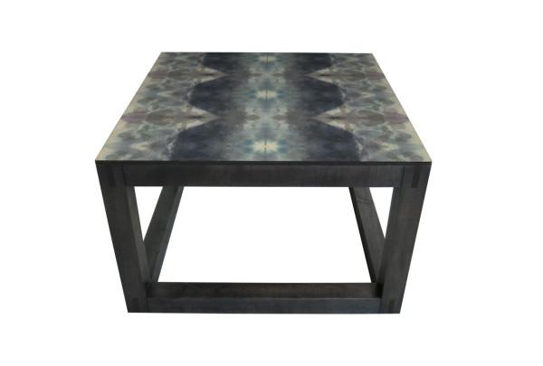 Eskayel-Dane-Co-Furniture-Collection-19