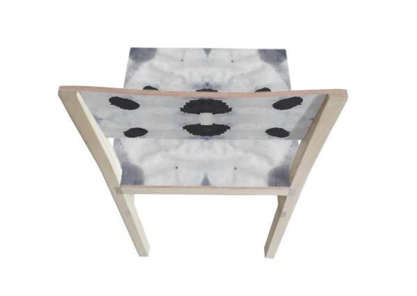 Eskayel-Dane-Co-Furniture-Collection-2