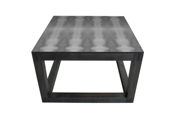 Eskayel-Dane-Co-Furniture-Collection-20