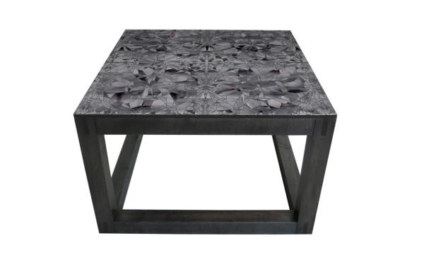 Eskayel-Dane-Co-Furniture-Collection-21