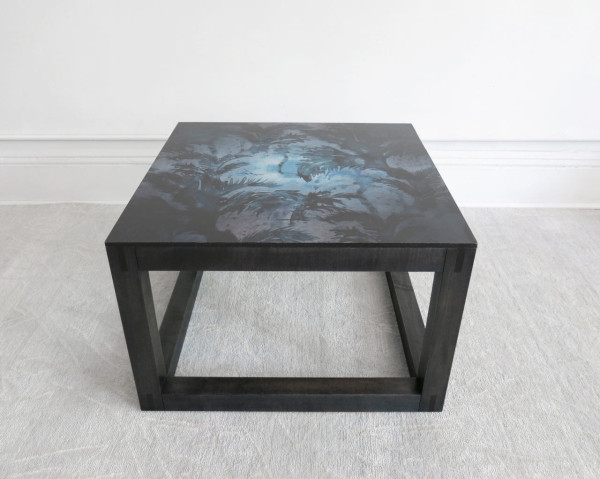 Eskayel-Dane-Co-Furniture-Collection-22