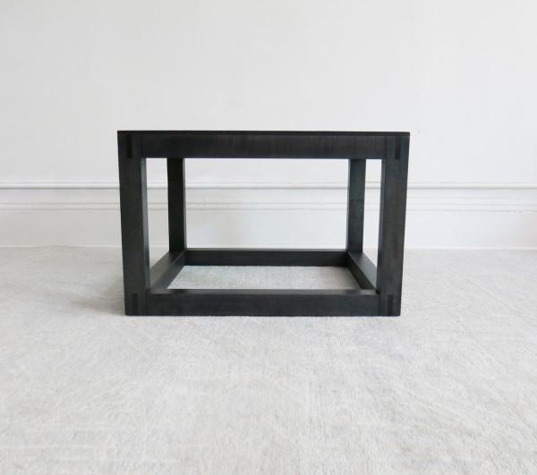 Eskayel-Dane-Co-Furniture-Collection-23