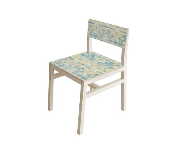 Eskayel-Dane-Co-Furniture-Collection-3
