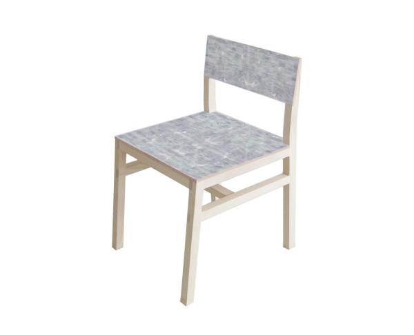 Eskayel and dane co collaborate on a new furniture for Dane design furniture