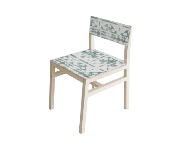 Eskayel-Dane-Co-Furniture-Collection-5