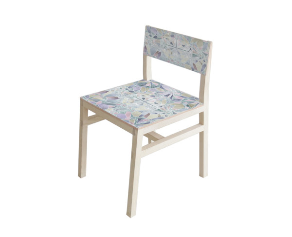 Eskayel-Dane-Co-Furniture-Collection-6