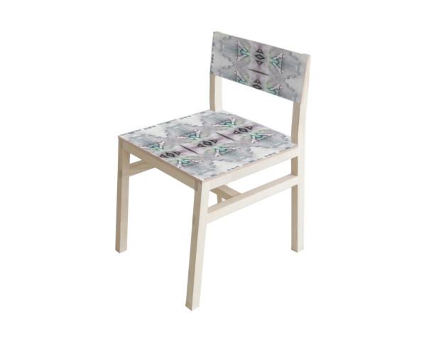 Eskayel-Dane-Co-Furniture-Collection-7