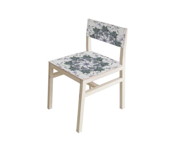 Eskayel-Dane-Co-Furniture-Collection-8