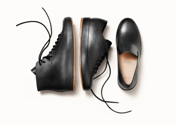FEIT-Shoes