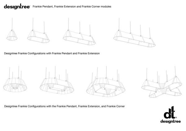 Frankie-Torus-Pendant-Light-Designtree-11