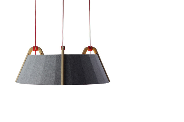 Frankie-Torus-Pendant-Light-Designtree-2