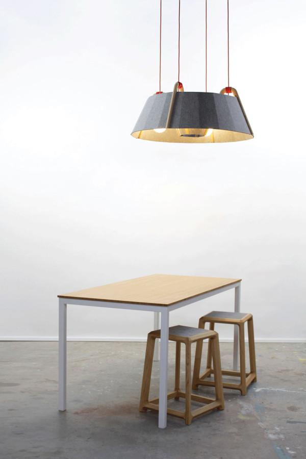 Frankie-Torus-Pendant-Light-Designtree-4