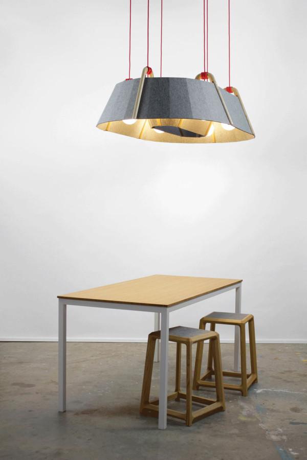 Frankie-Torus-Pendant-Light-Designtree-5