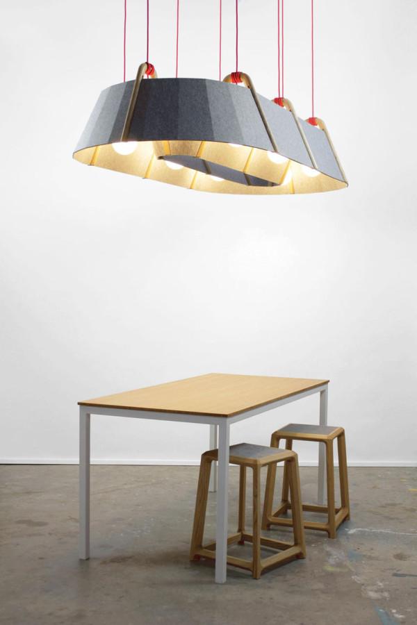 Frankie-Torus-Pendant-Light-Designtree-6