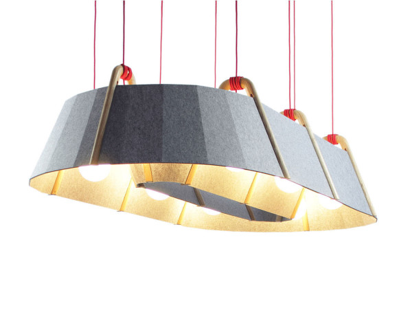 Frankie-Torus-Pendant-Light-Designtree-7