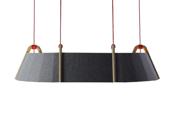 Frankie-Torus-Pendant-Light-Designtree-8