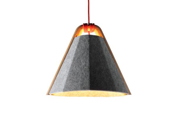 Frankie-Torus-Pendant-Light-Designtree-9
