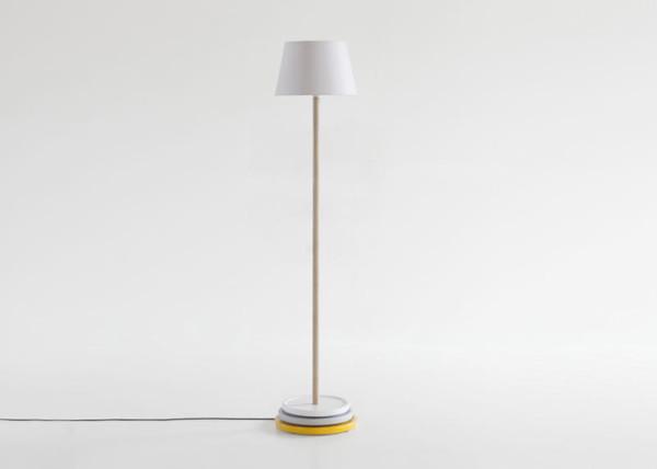 Impila-Floor-Lamp-Yu-Ito-Formabilio-2