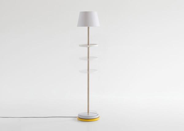 Impila-Floor-Lamp-Yu-Ito-Formabilio-3