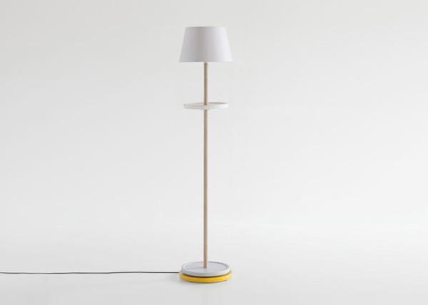 Impila-Floor-Lamp-Yu-Ito-Formabilio-4